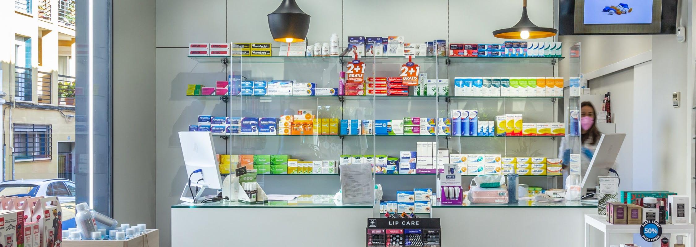 FarmaciaCervantes_WEB_10 (2)