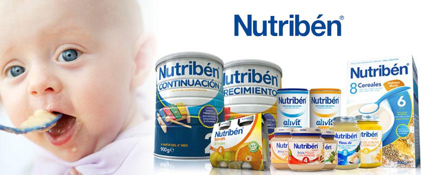 nutribennutricion